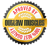 OutlawMuscles